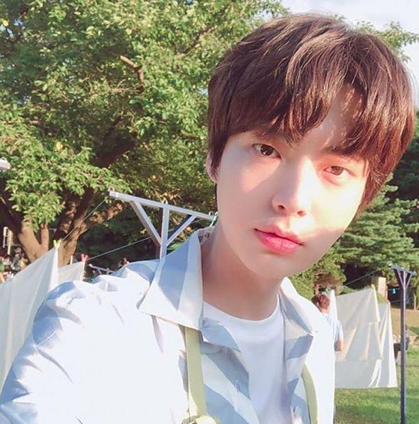 Yêu như Goo Hye Sun: Dám yêu dám hận, cạn tình nhất khi bị phản bội, biến chồng quốc dân thành con ghẻ quốc dân - Hình 3