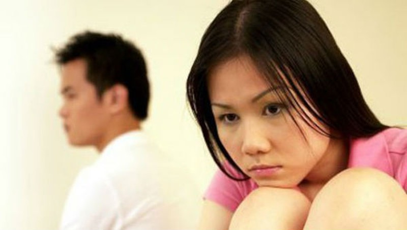 Vì sao án mạng vợ chồng liên tiếp xảy ra? - Hình 1