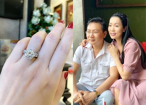 Kỷ niệm 19 năm cưới chồng Việt kiều, Trịnh Kim Chi đăng loạt ảnh ai xem cũng phải bồi hồi - Hình 6