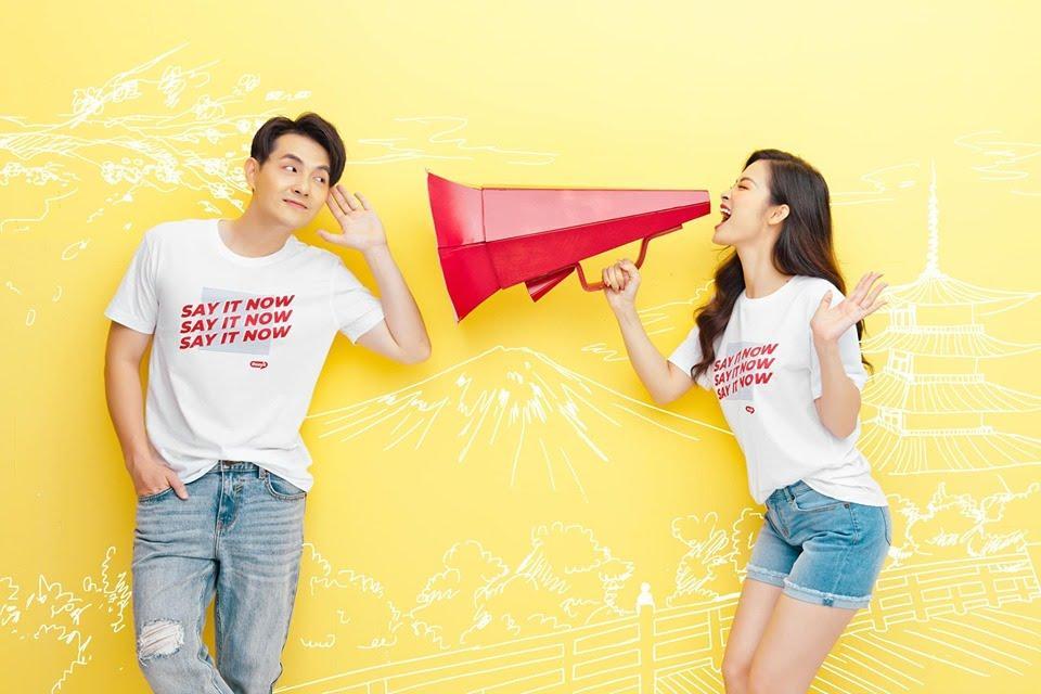 Hot: Đông Nhi tung album cưới đầu tiên với Ông Cao Thắng - Hình 12