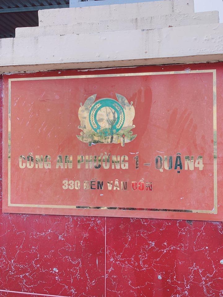 Bị tố ôm 150 triệu đồng bỏ trốn, Lâm Khánh Chi lên công an trình báo - Hình 3