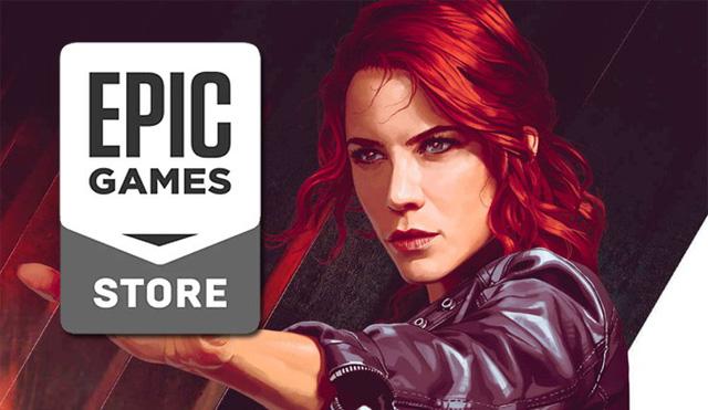 Lộ số tiền mà Epic Games Store đã mua chuộc nhà phát hành để bán game độc quyền - Hình 1
