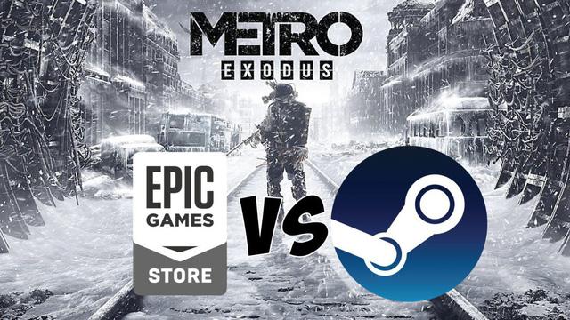 Lộ số tiền mà Epic Games Store đã mua chuộc nhà phát hành để bán game độc quyền - Hình 2