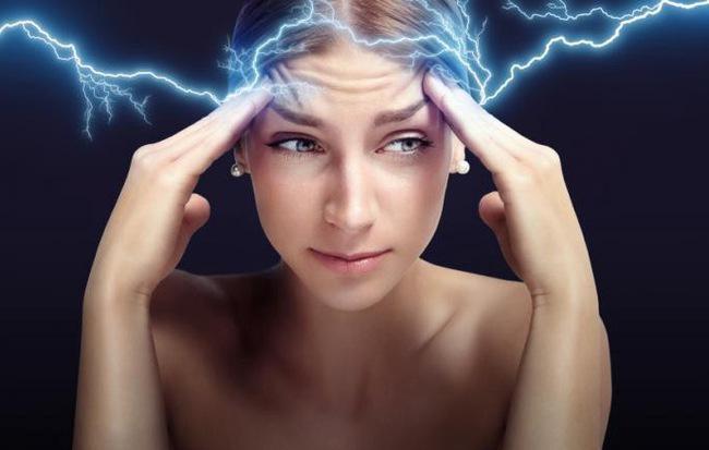 7 thói quen gây tổn thương não nghiêm trọng con người cần dừng ngay lập tức - Hình 1