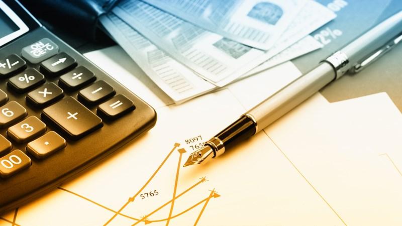 Chính sách tài chính trong đổi mới mô hình tăng trưởng kinh tế ở Việt Nam - Hình 1