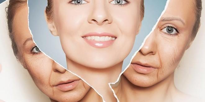 Điều bạn cần biết về chống lão hóa để da vẫn tươi mọng ở tuổi 60 - Hình 1