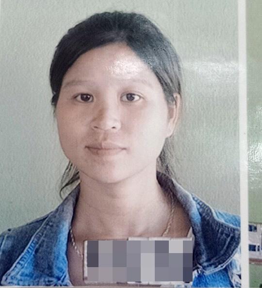 Lừa bán người sang Trung Quốc làm vợ lấy 11.000 USD - Hình 1