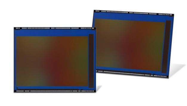Samsung giới thiệu cảm biến chụp ảnh với điểm ảnh nhỏ nhất từ trước đến nay - Hình 1