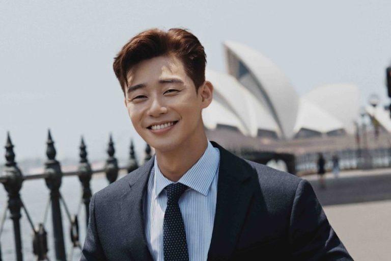 12 diễn viên Hàn Quốc biết chọn vai diễn thích hợp - Hình 1
