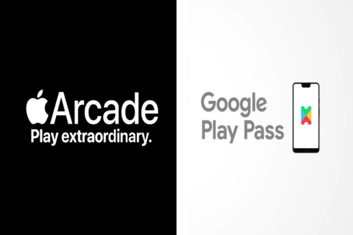 Apple Arcade vs. Google Play Pass: đồng giá, chất lượng có tương đương? - Hình 1