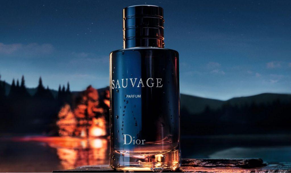 Dior Sauvage Vs. Dior Homme - Ai mới là người đàn ông làm bạn say đắm? - Hình 2