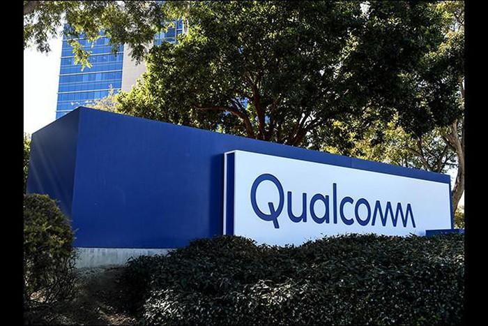 Qualcomm nối lại đơn bán hàng cho Huawei - Hình 1