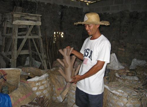 Thừa Thiên-Huế: Những trái ngọt đầu tiên của Chương trình OCOP - Hình 1