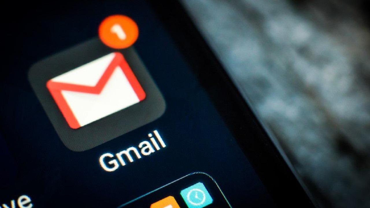 Ứng dụng Gmail trên Android và iOS chính thức được cập nhật giao diện nền tối bắt đầu từ hôm nay - Hình 1
