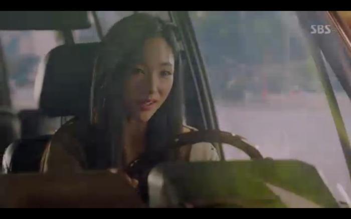 Phim Vagabond tập 4: Không phải Lee Seung Gi người Suzy yêu lại là Shin Sung Rok, chủ động tỏ tình bằng nụ hôn? - Hình 38