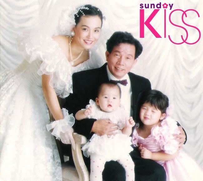Mỹ nhân gốc Việt lấy chồng tỷ phú: Người như bà hoàng, người bẽ bàng ra đi - Hình 2