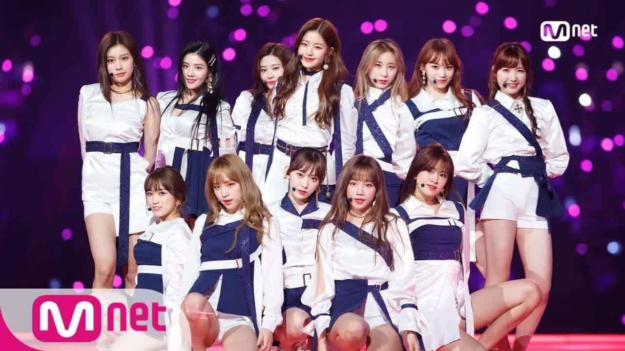 5 girlgroup có phong cách sân khấu đẹp nhất - Hình 23