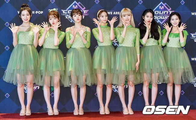5 girlgroup có phong cách sân khấu đẹp nhất - Hình 12