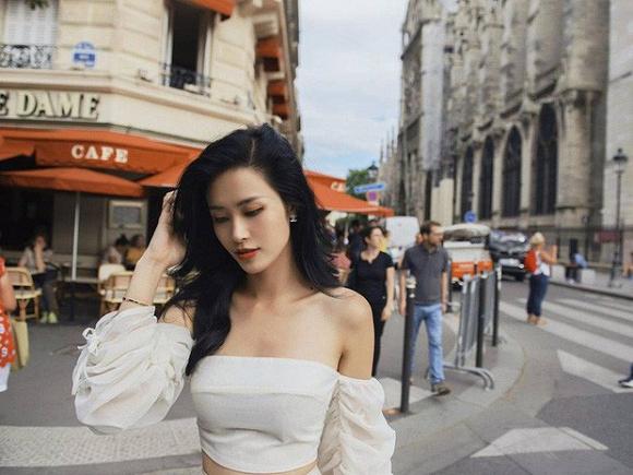 Gần cưới, style của Đông Nhi được fan khen ngợi hết lời - Hình 8