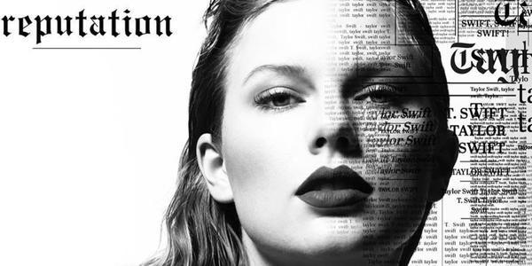 9 album hợp sức không bằng một nửa doanh thu tuần đầu của Lover: Ai nói Taylor Swift flop? - Hình 4