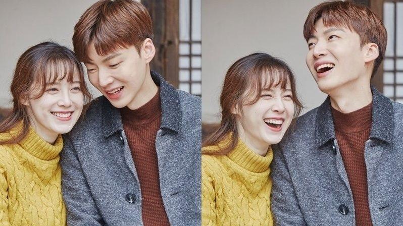 Ahn Jae Hyun mong muốn làm điều cuối cùng này cho Goo Hye Sun trước lúc ly hôn - Hình 4
