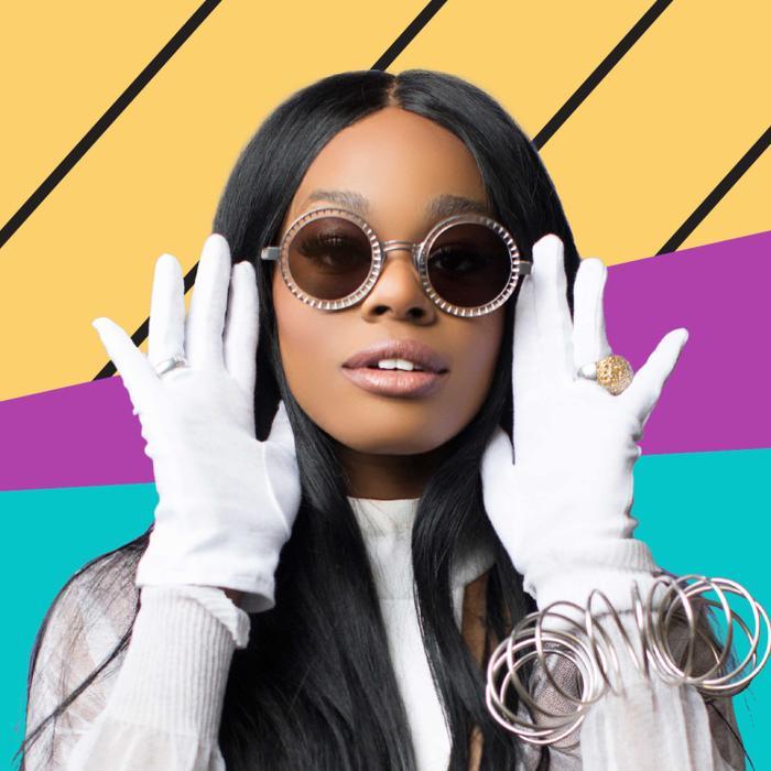 Chê bai chủ nhân bản hit đang top 1 Billboard - Lizzo là kẻ bất tài, một nữ ca sĩ nhận về mưa gạch đá từ cộng đồng mạng - Hình 3