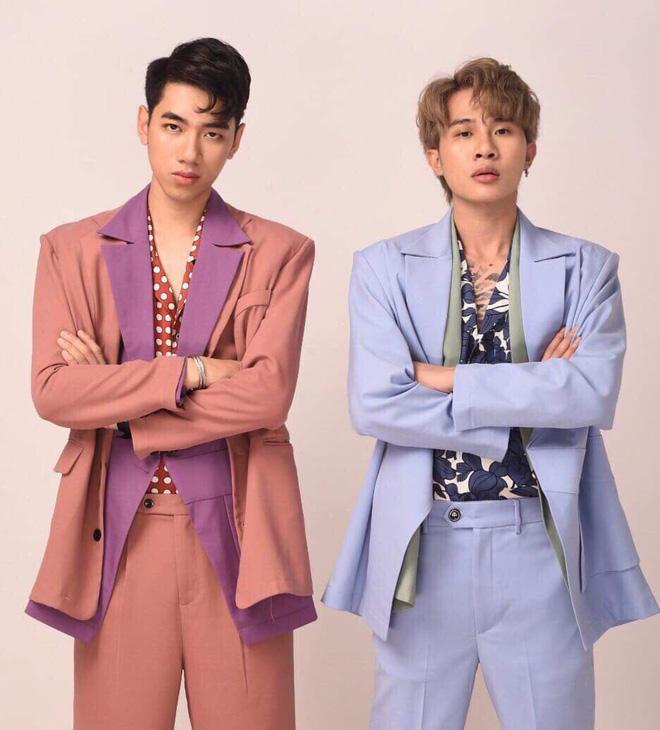 Độc quyền: Jack và K-ICM chính thức lên tiếng giữa ồn ào Sơn Tùng M-TP và loạt nghệ sĩ rút khỏi giải AAA 2019 - Hình 8