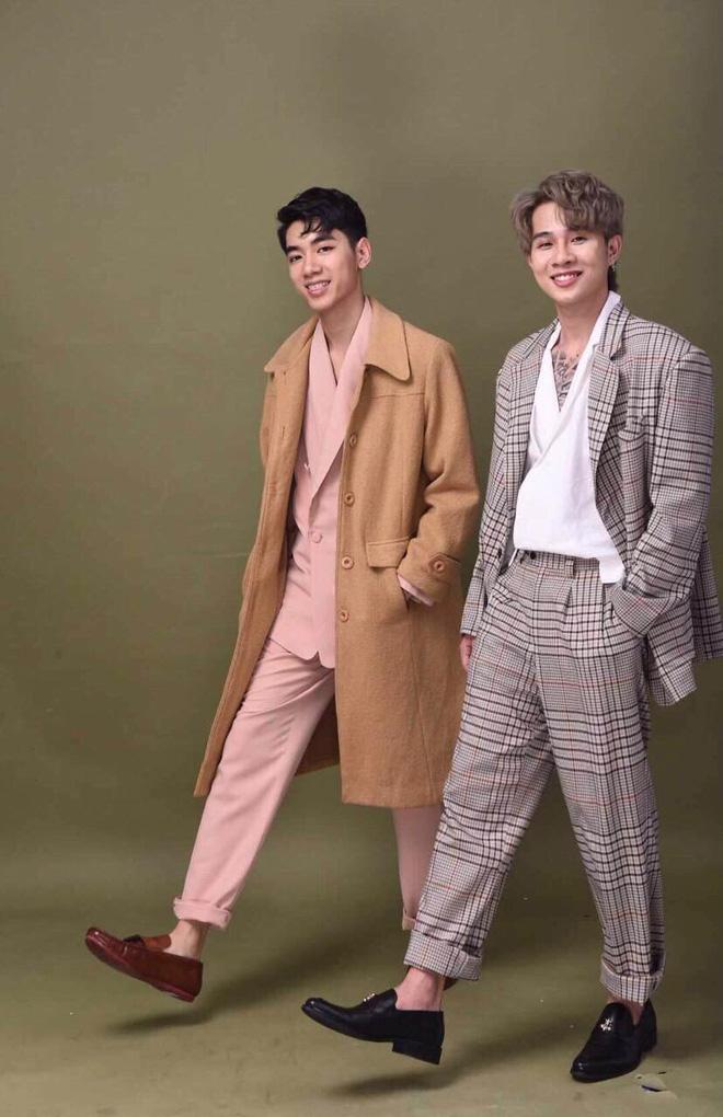 Độc quyền: Jack và K-ICM chính thức lên tiếng giữa ồn ào Sơn Tùng M-TP và loạt nghệ sĩ rút khỏi giải AAA 2019 - Hình 9
