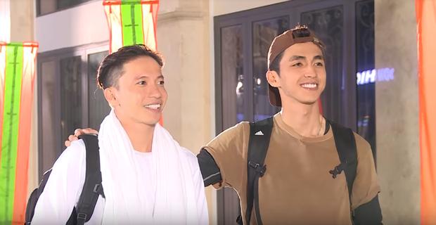 HHen Niê - Lệ Hằng đăng quang Quán quân Cuộc đua kỳ thú 2019 - Hình 3