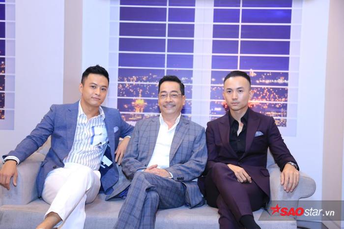 Quỳnh búp bê trở lại, Bảo Thanh, Nhã Phương cùng dàn sao nữ đọ sắc trên thảm đỏ VTV Awards 2019 - Hình 13