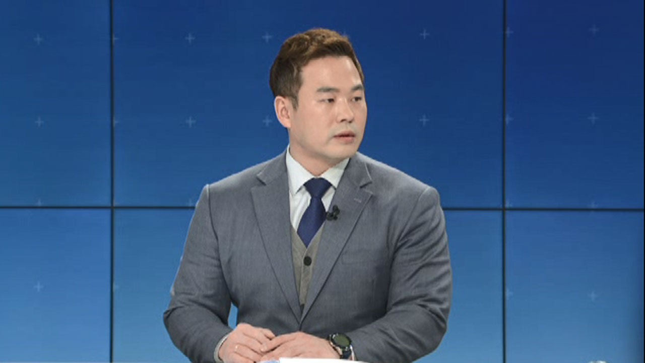 Ahn Jae Hyun chính thức gửi lời xin lỗi sau bao ngày im lặng, tuyên bố sẽ tiết lộ mọi bí mật phía sau cuộc hôn nhân - Hình 2