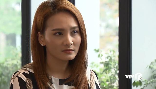 Bảo Thanh: Từ Sống chung với mẹ chồng đến Về nhà đi con và những vai diễn làm nên thành công tại VTV Awards - Hình 6