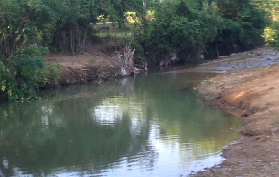 Quảng Trị: Tắm suối, hai anh em ruột đuối nước thương tâm - Hình 2