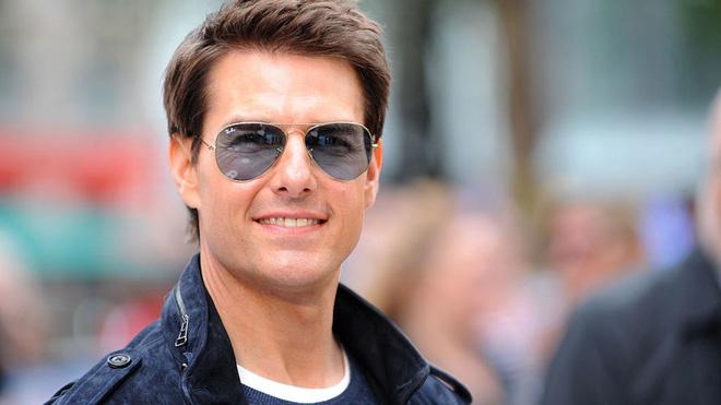 Thói quen không hiểu không muốn hiểu của loạt sao quốc tế đình đám: J-Hope, Irene chưa là gì so với Tom Cruise - Hình 6