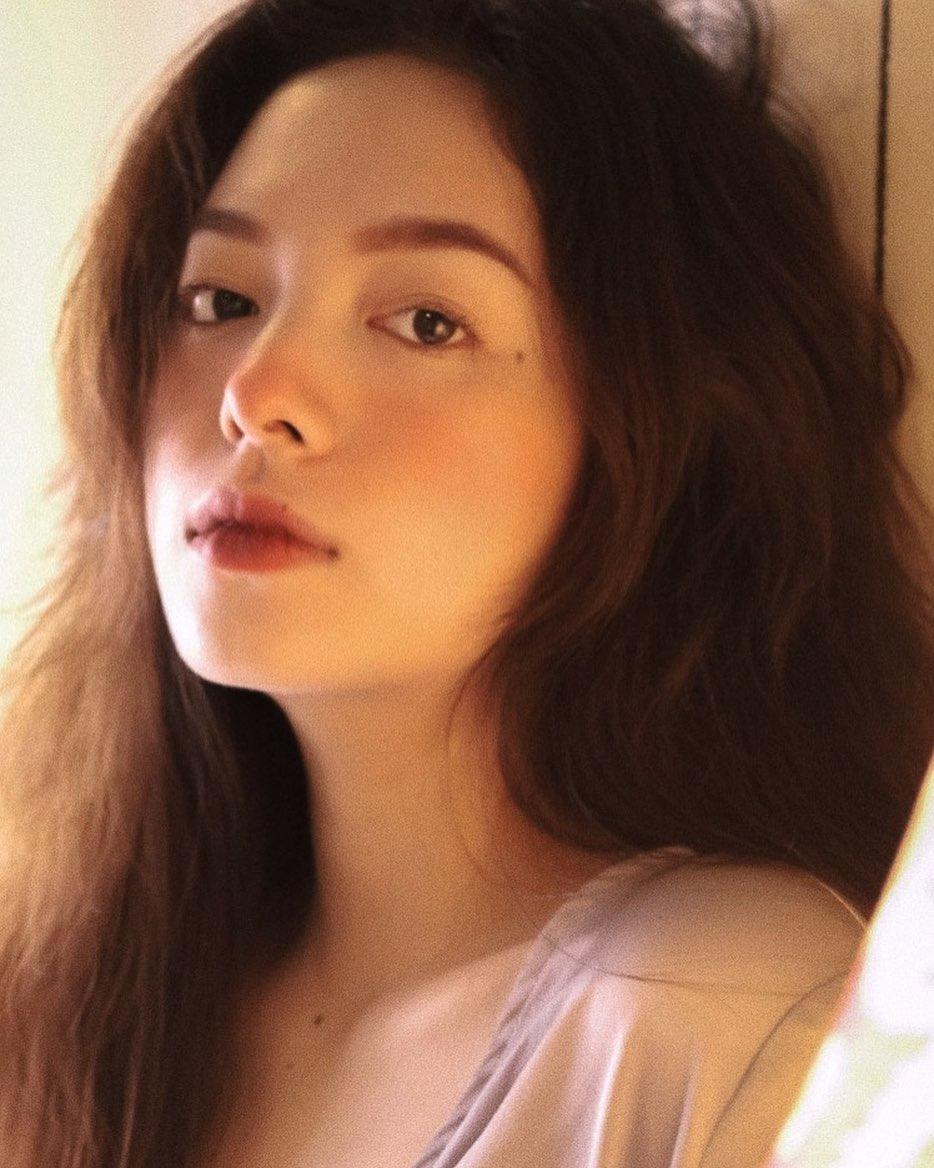 Top 11 mỹ nhân trong giới Underground Việt đình đám nhất 2019 - Hình 48