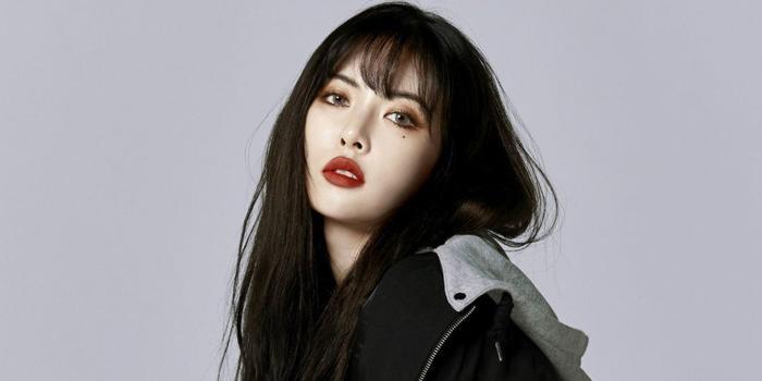 50 idol nữ Kpop được tìm kiếm nhiều nhất Youtube nửa đầu 2019: Jennie dẫn đầu áp đảo, các thành viên BlackPink thi nhau on top - Hình 6
