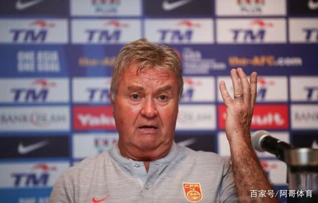 Báo Trung Quốc: HLV Hiddink phạm sai lầm trong việc dùng người - Hình 1