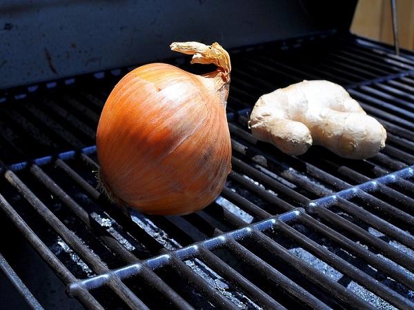 Cách nấu phở gà ngon, đơn giản ngay tại nhà - Hình 2