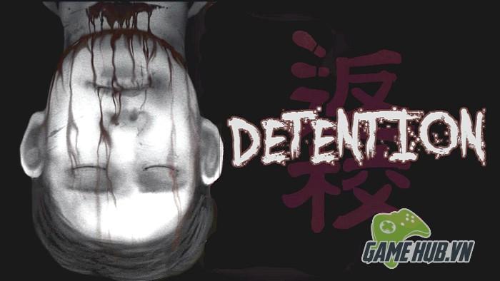 Detention - Trường học ma khét tiếng PC vừa chào sân Mobile - Hình 1