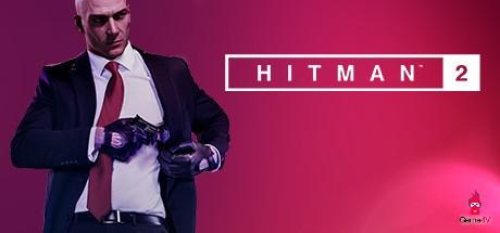 Hitman 2 sắp có vụ ám sát trên biển, phần mở rộng đáng mong đợi - Hình 1