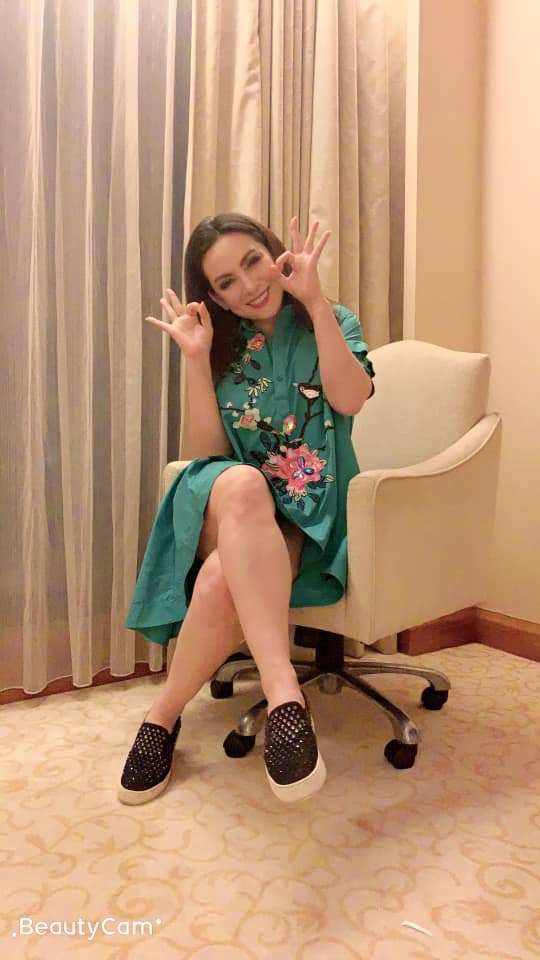 Kiếm tiền siêu khủng, nữ ca sĩ đông con nhất showbiz Việt ngoài đời sống thế này! - Hình 8