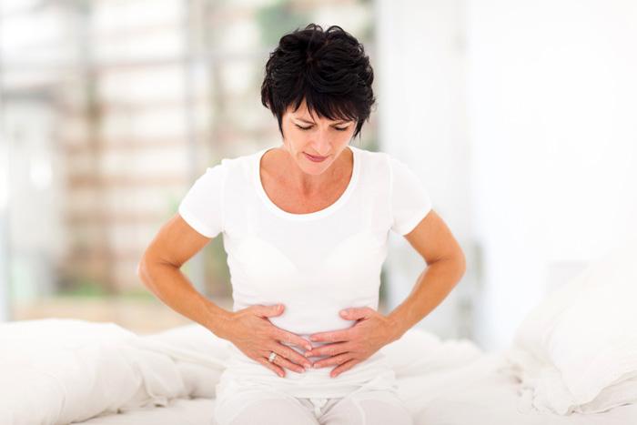 Những trường hợp không được đặt vòng tránh thai - Hình 2