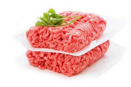Tiết lộ những thực phẩm bẩn nhất trong siêu thị mà bạn không nên mua - Hình 1