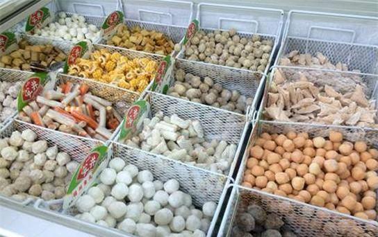 Tiết lộ những thực phẩm bẩn nhất trong siêu thị mà bạn không nên mua - Hình 3