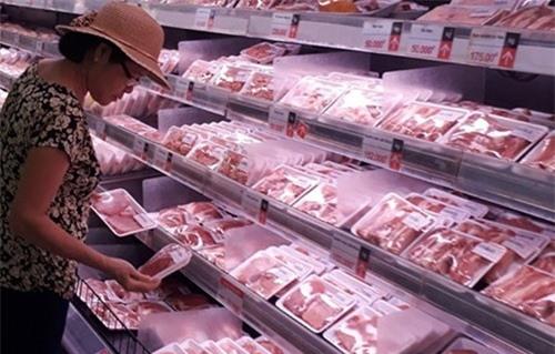 Tiết lộ những thực phẩm bẩn nhất trong siêu thị mà bạn không nên mua - Hình 2