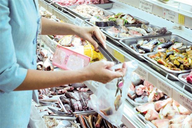 Tiết lộ những thực phẩm bẩn nhất trong siêu thị mà bạn không nên mua - Hình 4