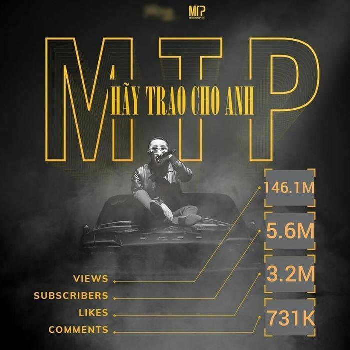 Vpop tuần qua: AAA 2019 đóng cổng bình chọn cho nghệ sĩ Việt, Jack và K-ICM lần đầu diễn bản live demo - Hình 1