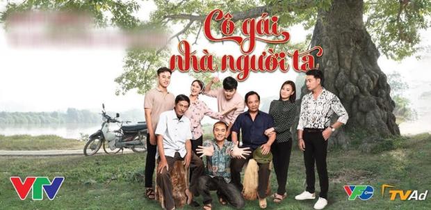 4 phim truyền hình Việt hứa hẹn bùng nổ trong năm 2020: Quỳnh Búp Bê và Hân Hoa Hậu rủ nhau tái xuất - Hình 1