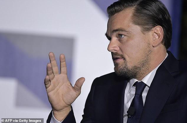 Thor Chris Hemsworth đã khủng, tài tử Titanic Leonardo còn khủng hơn: Lập quỹ cứu trợ đại thảm hoạ cháy rừng Úc với số tiền không tưởng - Hình 1