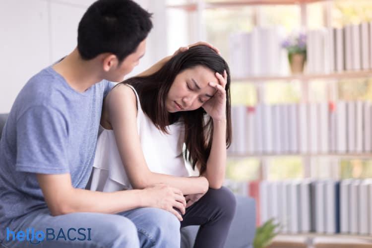 Sảy thai tái phát: Nguyên nhân và cách khắc phục - Hình 1